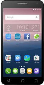 Alcatel ONETOUCH POP 3 5015 Srebrny