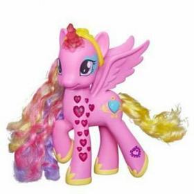 Hasbro Księżniczka Cadance B1370