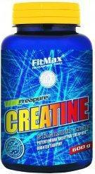 Fitmax Kreatyna 600g