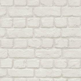 Rasch Tapeta ścienna cegła mur AQUA RELIEF 2014 226706...