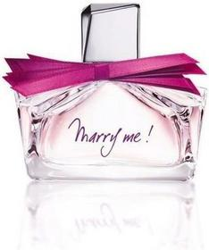 Lanvin Marry Me woda perfumowana 75ml TESTER