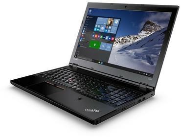 Lenovo ThinkPad L560 15,6
