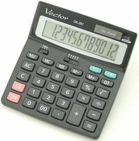 Vector DK-281