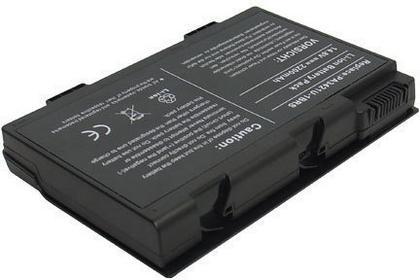 Hi-Power PA3421U-1BRS NTB044 do Toshiba Satellite M30X