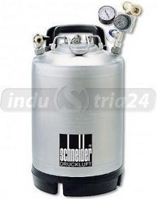 Zbiornik ciśnieniowy MDB 10 Schneider