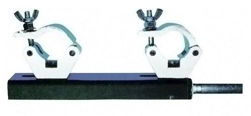 Eurolite 59006825TAV-52trawersów adapter z szyszkami 59006825