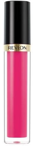 Revlon Super Lustrous 235 Pink Pop