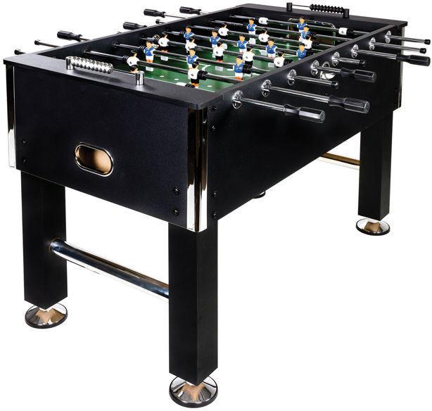 Vita Stolik Piłkarskił Rival Solid S-0006-1