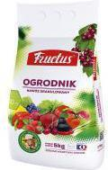FRUCTUS Ogrodnik 5 kg Nawóz granulowany
