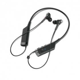 Audio-Technica ATH-ANC40BT Czarny