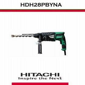 Hitachi HDH28PBYNA