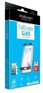 Opinie o Samsung My Szkło hartowane Protector Szkło hartowane Galaxy S6 edge