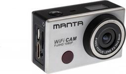 Manta MM336