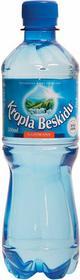 Kropla Beskidu WODA NIEGAZOWANA 0,5 L