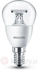 Philips Żarówka LED E14 5,5W 7530673