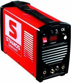 Stamos S-WIGMA 250