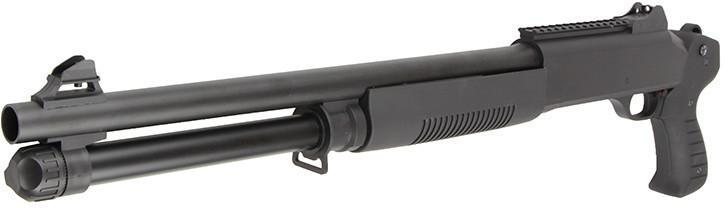 Cybergun Strzelba GFG27 (GFG27) G