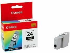 Canon BCI24BK
