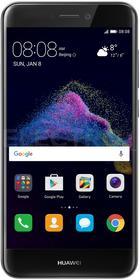 Huawei P9 Lite 2017 Dual Sim Czarny