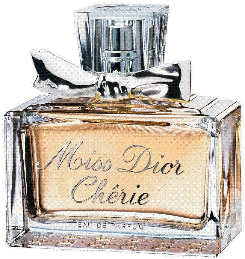 Christian Dior Miss Cherie woda perfumowana 100ml