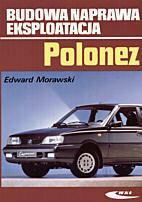 Morawski Edward Polonez