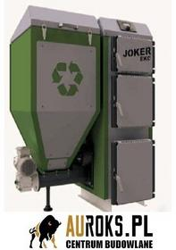 Termo-Tech JOKER ECO KRS 20KW