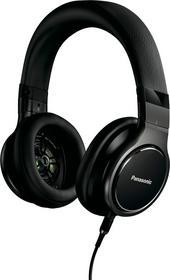 Panasonic RP-HD10