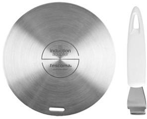 Tescoma Adapter podkładka na płytę indukcyjną Presto 21 cm 420946