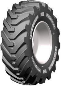 Michelin 16.9-24 440/80-24 Power CL 168A8