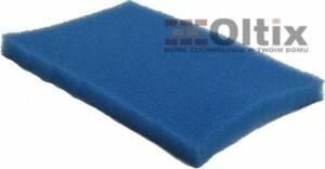 Dospel Filtr wkład filtracyjny do centrali wentylacyjnej LUNA 200 zestaw: 2 szt