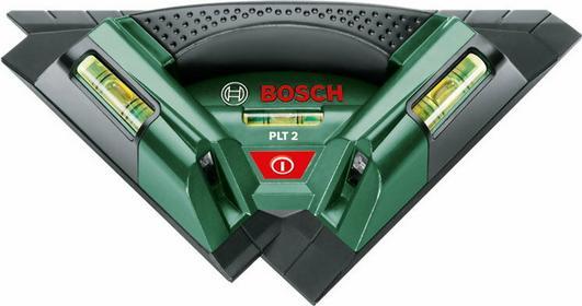 Bosch PLT 2