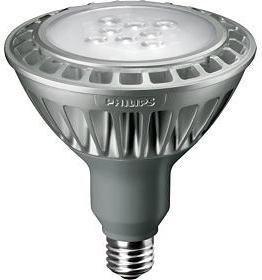 Philips Żarówka LED 8718291119296