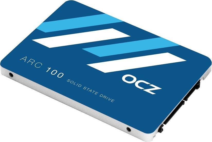 OCZ ARC100-25SAT3-120G