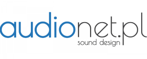 audionet.pl salon audio video