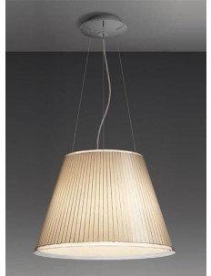 Artemide Choose lampa wisząca beż 1123020A