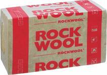 Opinie o Rockwool Welna mineralna Panelrock 12cm - Welna mineralna Panelrock 12c