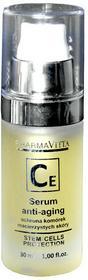 PharmaVita HF 1% Kwas hyaluronowy