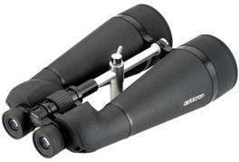 Opticron WP Observation 20x80