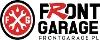 frontgarage.pl