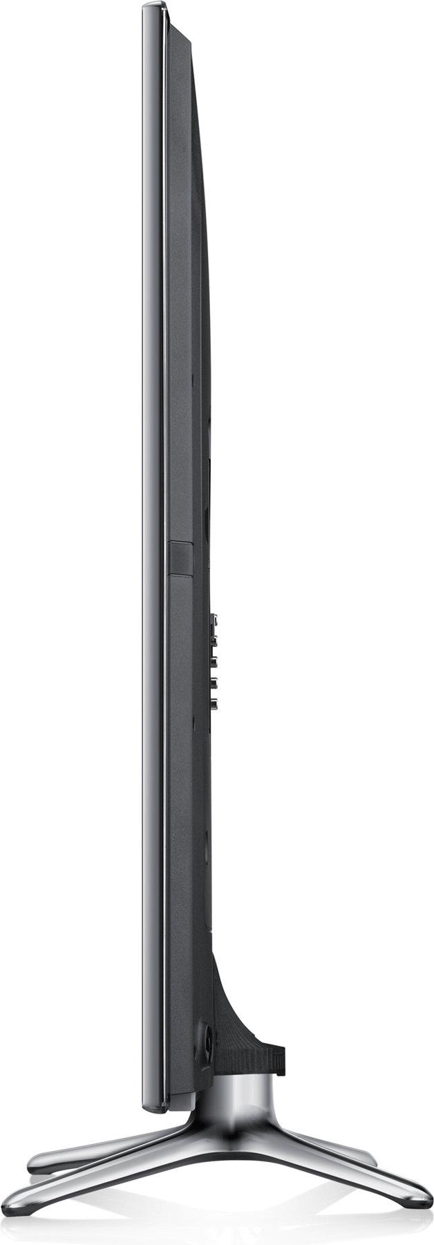 Samsung UE50F6500