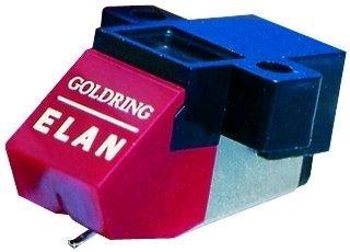 Goldring ELAN Wkładka gramofonowa MM