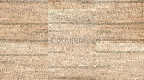 Wicanders Corkcomfort New Collection Linn Blush 605x445x10.5 C81O001