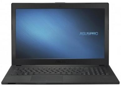 Asus Essential P2540UV-DM0041R