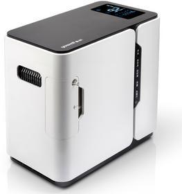 Yuwell YU-300 Koncentrator tlenu