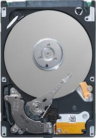 Dell 1000GB 7.2k Rpm SATA 6gbps 3.5in Hot-plug Hard Drive,13g,cuskit 400-AEFB