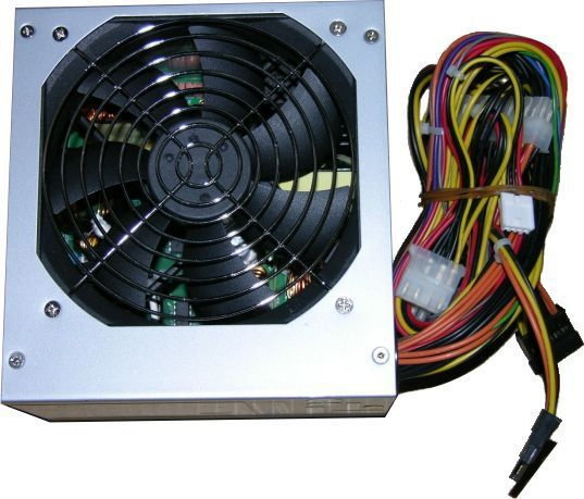 Fortron FSP450-60EGN(90)