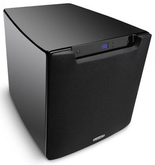 Velodyne SPL-1200 Ultra