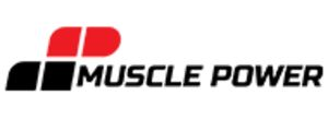 musclepower.pl