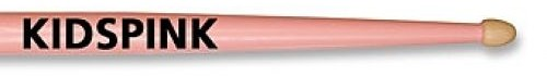 Vic Firth VicFirth KIDS Pink
