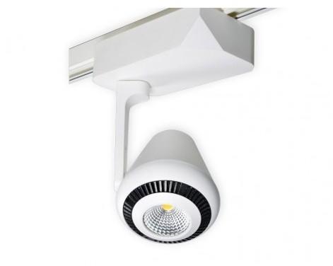 BPM Lighting Projektor szynowy Kol Aerial 6605